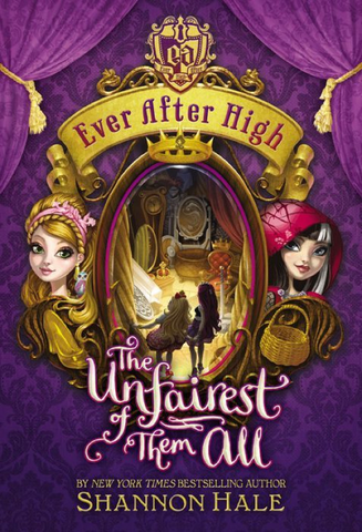 File:The Unfairest of Them All - Cover Art.png