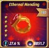 EtherealMending