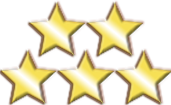 File:Stars5.png