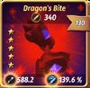 Dragon'sBite