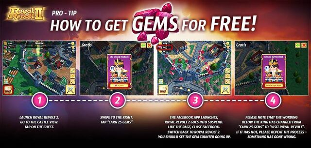 File:Pro Tip - How To Get gems for FREE.jpg