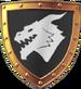 EmblemDragon