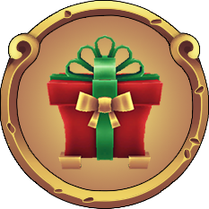 File:ButtonDailyRewards.png
