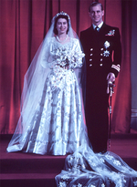 File:Qu&DoE Wedding.png