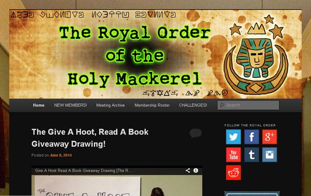 File:RoyalOrder-website.png