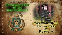 Meeting11-the-mystery-of-robbie-v-thumb