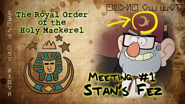 File:Meeting01-Stans-Fez-thumb.jpg