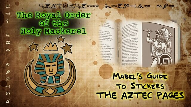 File:Meeting16b-mabels-guide-to-stickers-the-aztec-pages-thumb.jpg