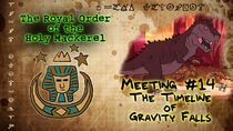Meeting14-the-timeline-of-gravity-falls-thumb