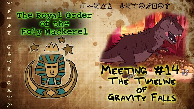 File:Meeting14-the-timeline-of-gravity-falls-thumb.jpg