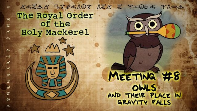File:Meeting08-owls-and-their-role-in-gravity-falls-thumb.jpg