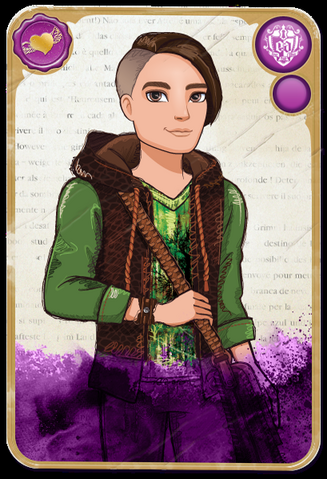 File:Hunter Huntsman Card.png