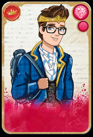 File:Dexter Charming Card.png