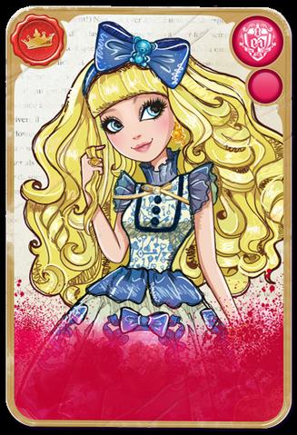 File:Blondie Lockes Card.png