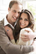 PRINCE-WILLIAM-KATE-MIDDLETON-OFFICIAL-ENGAGEMENT- (3) (1)