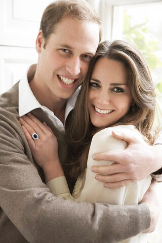 File:PRINCE-WILLIAM-KATE-MIDDLETON-OFFICIAL-ENGAGEMENT- (3) (1).jpg