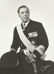 Prince Bertil of Sweden.jpeg