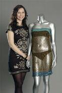 Kate-Middletons-famous-dress