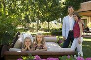 Family - Outside 2