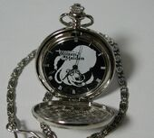 Suigintou Watch 02