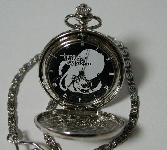 File:Suigintou Watch 02.jpg