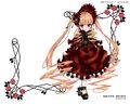 Shinku-rozen-maiden-9248060-1280-1024.jpg