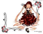 Shinku-rozen-maiden-9248060-1280-1024