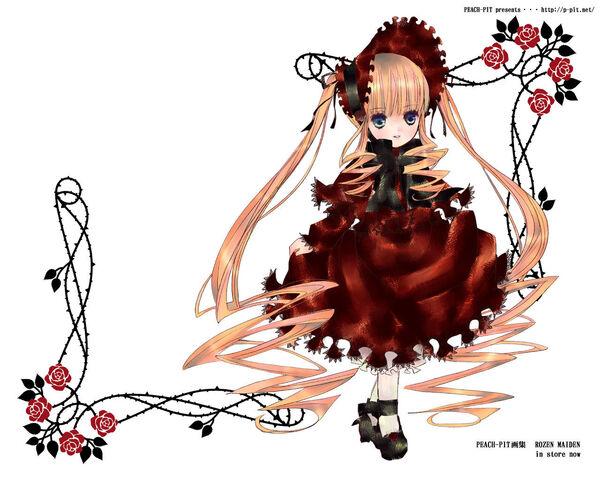 File:Shinku-rozen-maiden-9248060-1280-1024.jpg