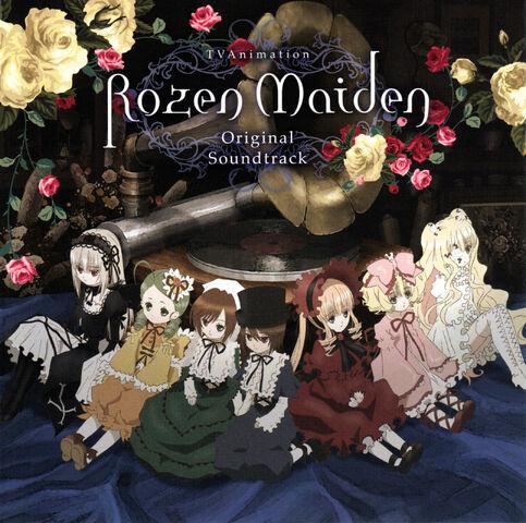 File:Rozen Maiden OST Cover 2013.jpg