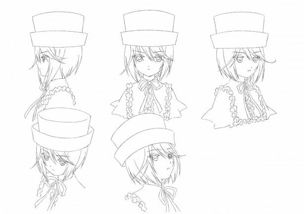 File:Rozen-maiden-2013-character-key-visuals-seventhstyle-016-614x432.jpg