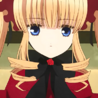 Shinku MP.png