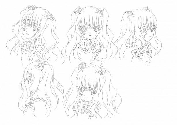 File:Rozen-maiden-2013-character-key-visuals-seventhstyle-008-614x432.jpg