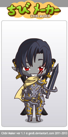 File:Dark Elf Sean.jpg