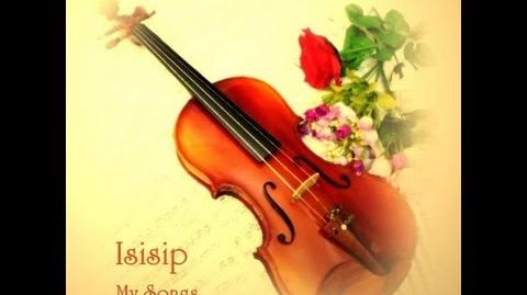 Sad violin music - sad song funeral song money drama of life