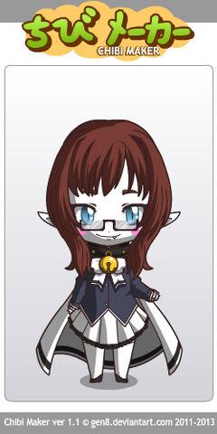 File:Random outfit Nami.jpg
