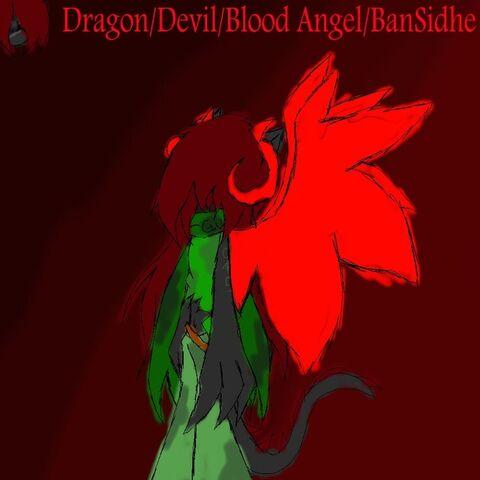 File:Experment045Dragon-Devil-BloodAngel-BanSidhe.jpg