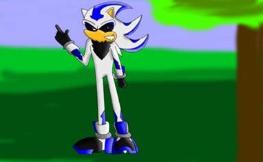 File:382px-Chiaro the hedgehog perfect.png