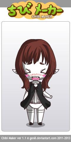 File:Vampire me 9.jpg