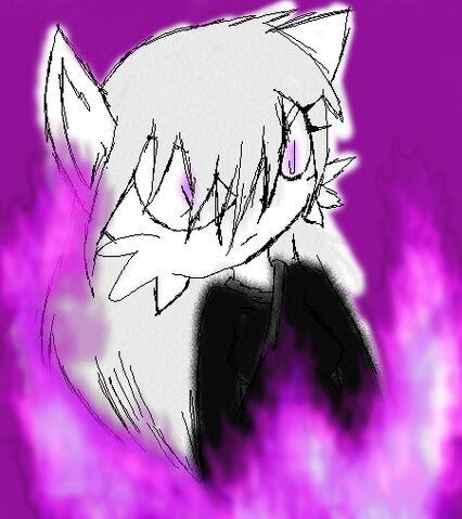 File:Fosur The Fox-spirit.jpg