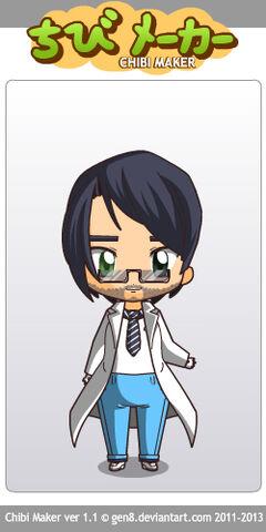 File:Doctor Lan.jpg