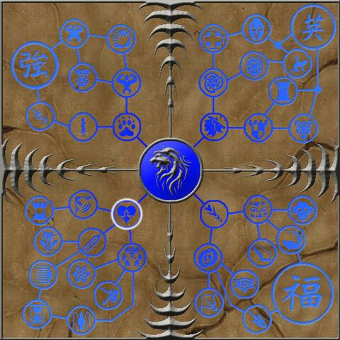 File:Leo runetable mag aff.jpg