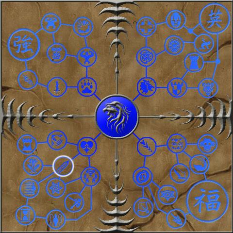 File:Leo runetable enchant steel.jpg