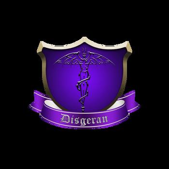 Denq8n