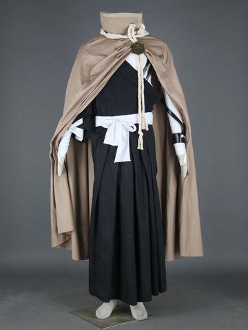 File:Bleach-Cosplay-Costume-Kurosaki-Ichigo-Shihakusho-3rd-Any-Size.jpg