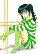 Nico.Robin.600.415136