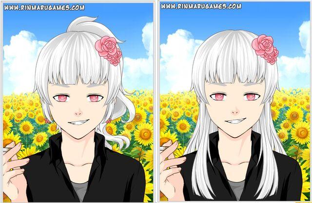 File:Cerise before hair cut.jpg