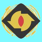 Nikita Emblem