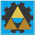 Auric emblem