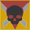 Sable emblem