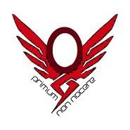 Oneta Emblem